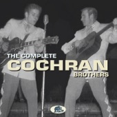 The Cochran Brothers - Fool's Paradise