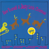 Various Artists - Have Yourself A Jazzy Little Christmas  artwork