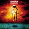 Brand New - The Quiet Things That No One Ever Knows