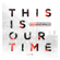 Look to You (Live) - Planetshakers