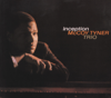 McCoy Tyner - Inception (Impulse Master Sessions) Grafik