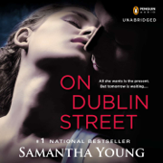 On Dublin Street (Unabridged)