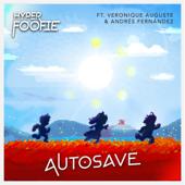 Autosave (feat. Veronique Auguste & Andrés Fernández) - Hyper Foofie
