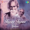 Tapur Tupur Tagore Poems for Children by Gulzar