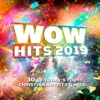 WOW Hits 2019, Various Artists