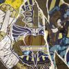 Bon Jovi - Old Habits Die Hard artwork