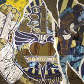 Old Habits Die Hard - Bon Jovi