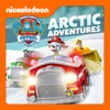 PAW Patrol, Arctic Adventures wiki, synopsis