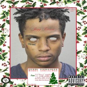 Jugg Season (feat. 4ourTwenty, Lil Flexxxico & Ski Mask the Slump God) - Single Mp3 Download