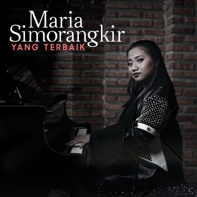 Maria Simorangkir - Yang Terbaik Mp3