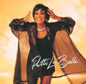 Patti LaBelle: Greatest Hits