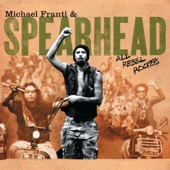 Michael Franti & Spearhead - Nobody Right, Nobody Wrong