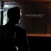 Dave Bennett - Hallelujah