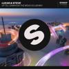 Lucas & Steve - Up Till Dawn (On the Move) [Club Radio Mix] artwork