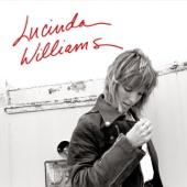 Lucinda Williams - The Night's Too Long