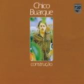 Chico Buarque - Cordao