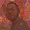 Jarecki - Ten Sam Lot (feat. Ten Typ Mes & Grubson) artwork