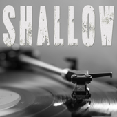 Shallow (Originally Performed by Bradley Cooper and Lady Gaga) [Instrumental]