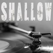 Shallow (Originally Performed by Bradley Cooper and Lady Gaga) [Instrumental] - Vox Freaks - Vox Freaks
