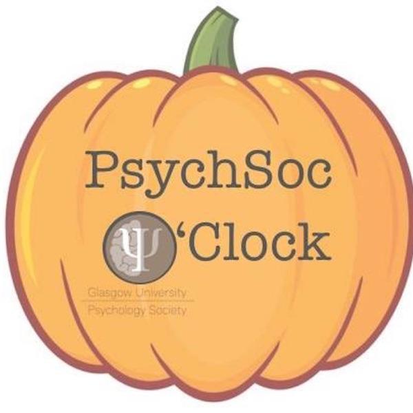 Psych Soc O'Clock