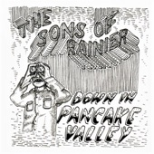The Sons of Rainier - Where You're Going