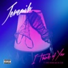 I Think of You (feat. Chris Brown & Big Sean) - Single, Jeremih