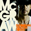 Tim McGraw - Lookin' For That Girl