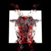 Slipknot - All Out Life artwork