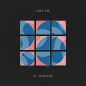 Like Me - AJ Rafael