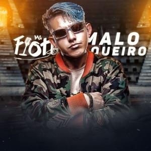 Maloqueiro - Single Mp3 Download