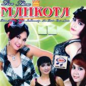 Mbah Dukun (Live)
