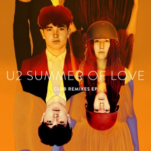 Summer of Love (Club Remixes) - EP Mp3 Download