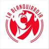 Canta Blanquirroja by La Blanquirroja iTunes Track 1