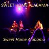Sweet Home Alabama - Sweet Home Alabama (2018) artwork