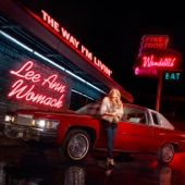 Lee Ann Womack - Out On the Weekend