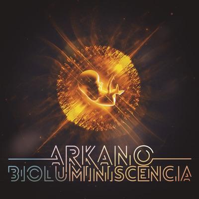 Bioluminiscencia - Arkano