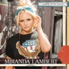 Keeper of the Flame (Radio Edit) - Single, Miranda Lambert