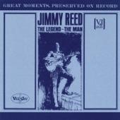 Jimmy Reed - Bright Lights, Big City