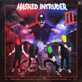 Masked Intruder - Stay with Me Tonight
