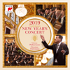 Christian Thielemann & Vienna Philharmonic - New Year's Concert 2019  artwork