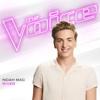 River The Voice Performance - Noah Mac mp3