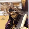 Señor Yo Confío en Ti - Banda del Maestro Carlos Enrique Gómez Figueroa, Marchas Fúnebres de Guatemala & Comite de Adorno Divino Justo Juez de Quetzaltenango