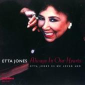Etta Jones - I Should Care feat. Houston Person