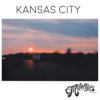 The Mowgli's - Kansas City artwork