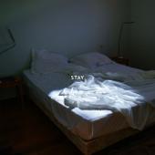 [Download] Stay (feat. Karen Harding) MP3