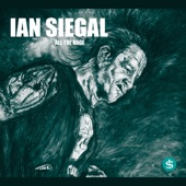 Ian Siegal - Ain't You Great?