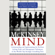 Ethan Rasiel & Paul D. N. Friga - The McKinsey Mind