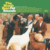 The Beach Boys - Sloop John B