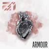 A1 - Armour artwork