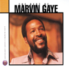 Marvin Gaye - Mercy Mercy Me (The Ecology) [Single Version] artwork